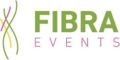 Logo FIBRA Events