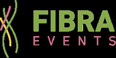 Logo FIBRA Events