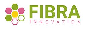 Logo FIBRA Award