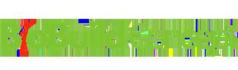 logo Biobuildconcept
