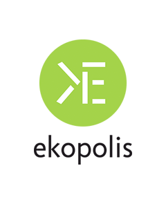 Logo Ekopolis