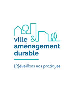 Logo Ville Aménagement Durable