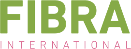 logo FIBRA International