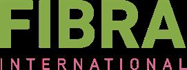 logo FIBRA International