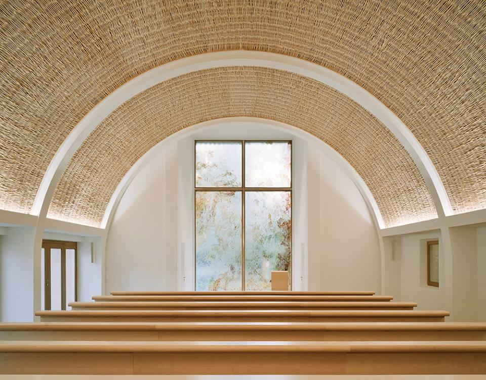 © kaestleocker Architekten BDA - aalen-cemetery