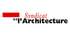 syndicat-architecture